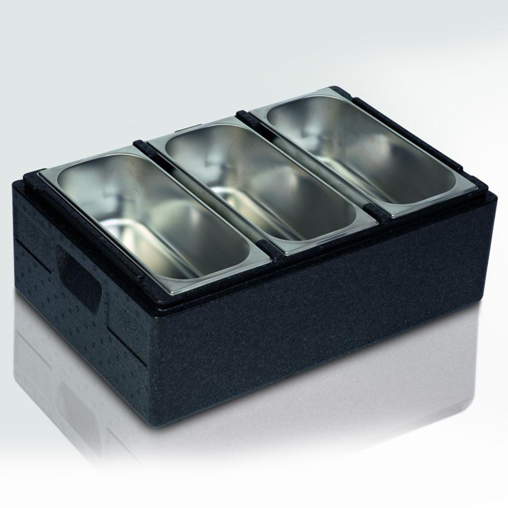Zmrzlinový termobox