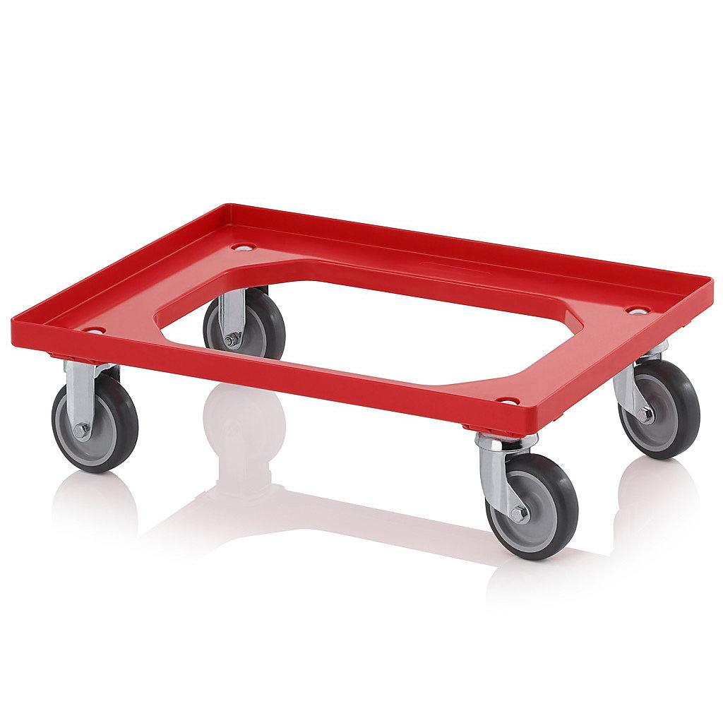 KÄNGABOX® - Transportní vozík GN1/1