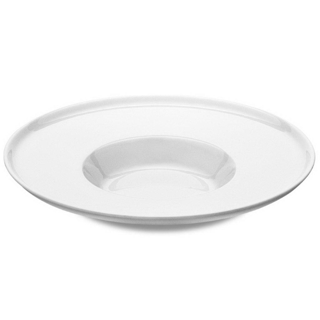 Figgjo Front Dining hluboký talíř ø24cm/H4,2cm 200ml