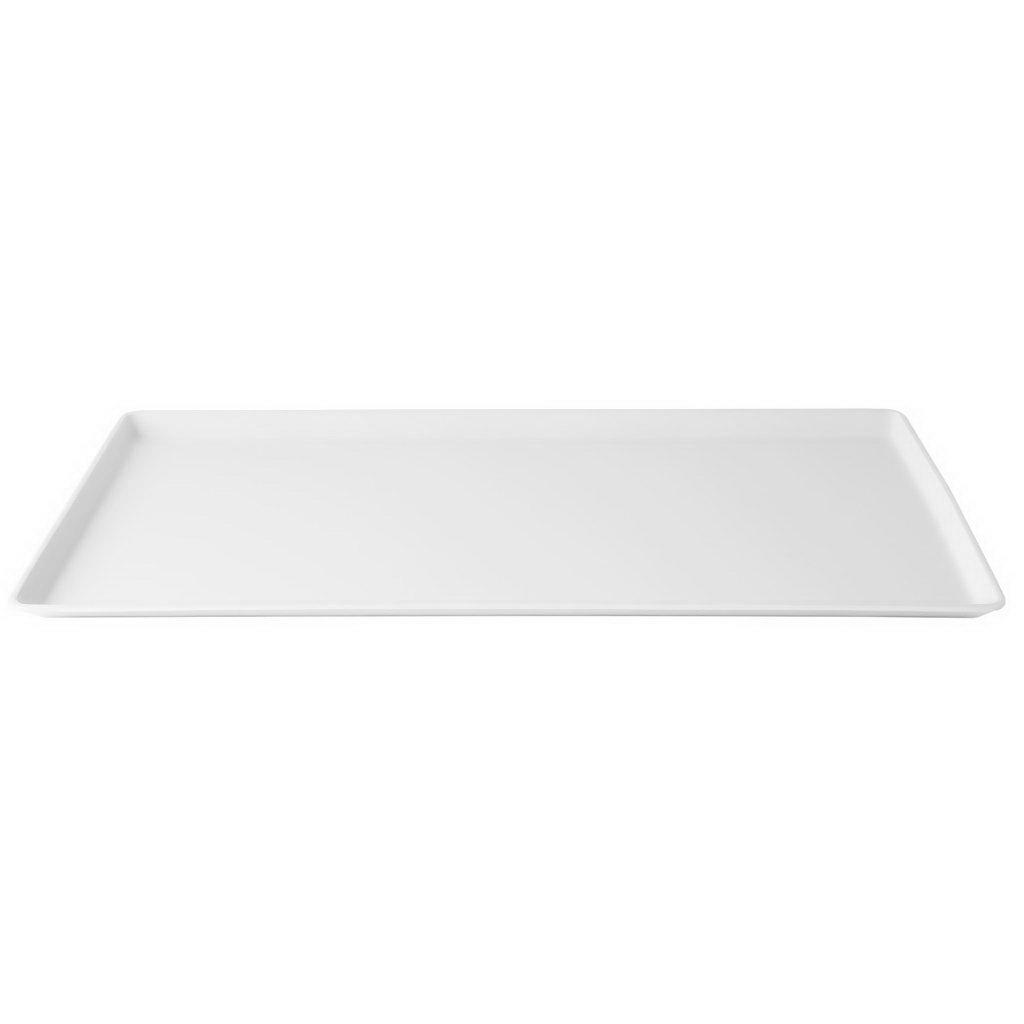 Figgjo Trays tác GN1/1 1,8cm