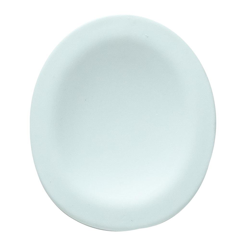 Cookplay Jo 1 porcelánová podložka 7x8x1cm