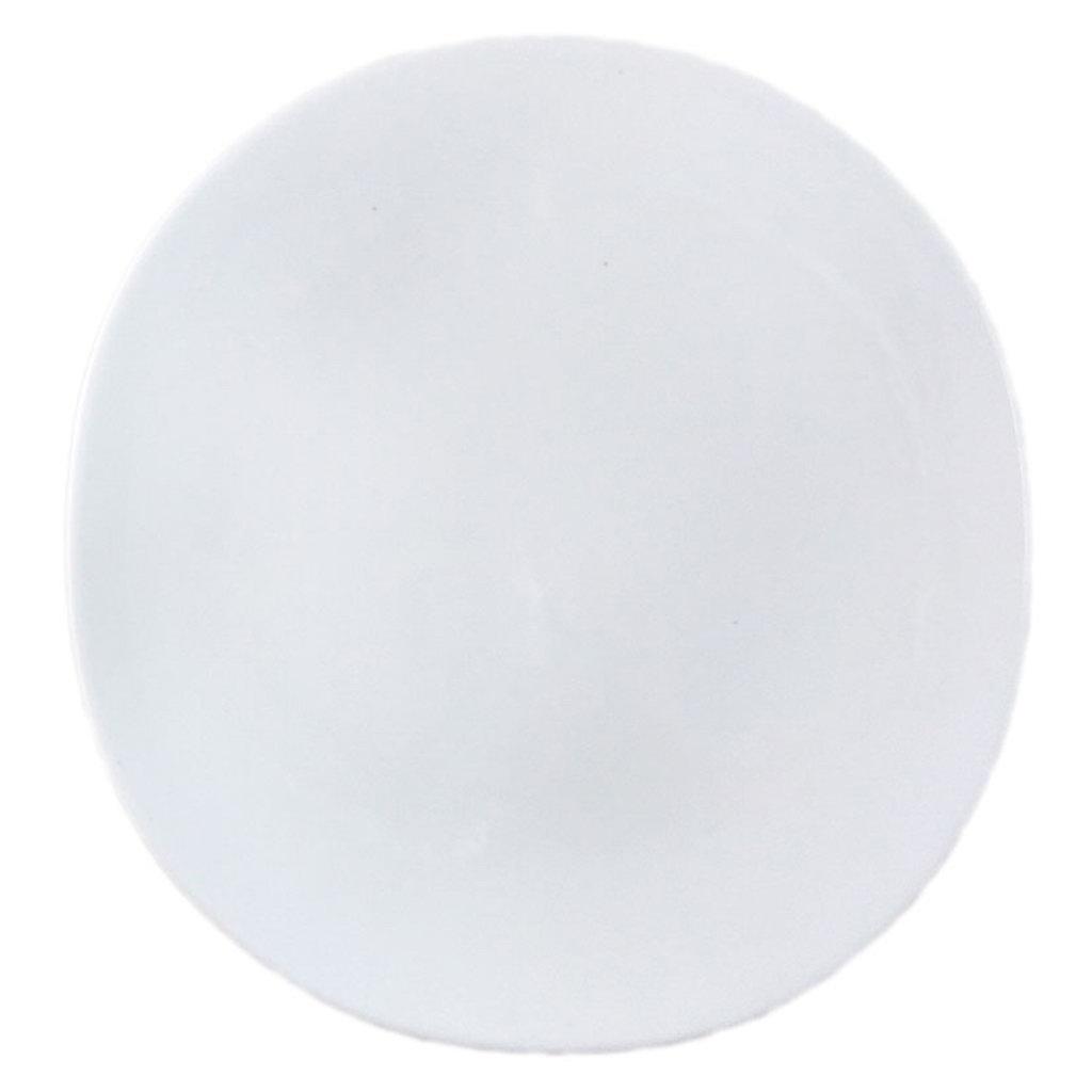 Cookplay Shell mělký talíř 27,5x28,5x2,5cm