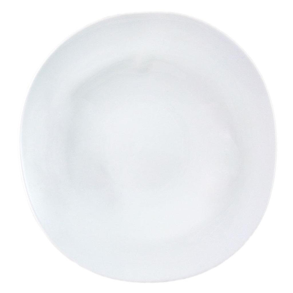 Cookplay Shell hluboký talíř 25x26x6cm