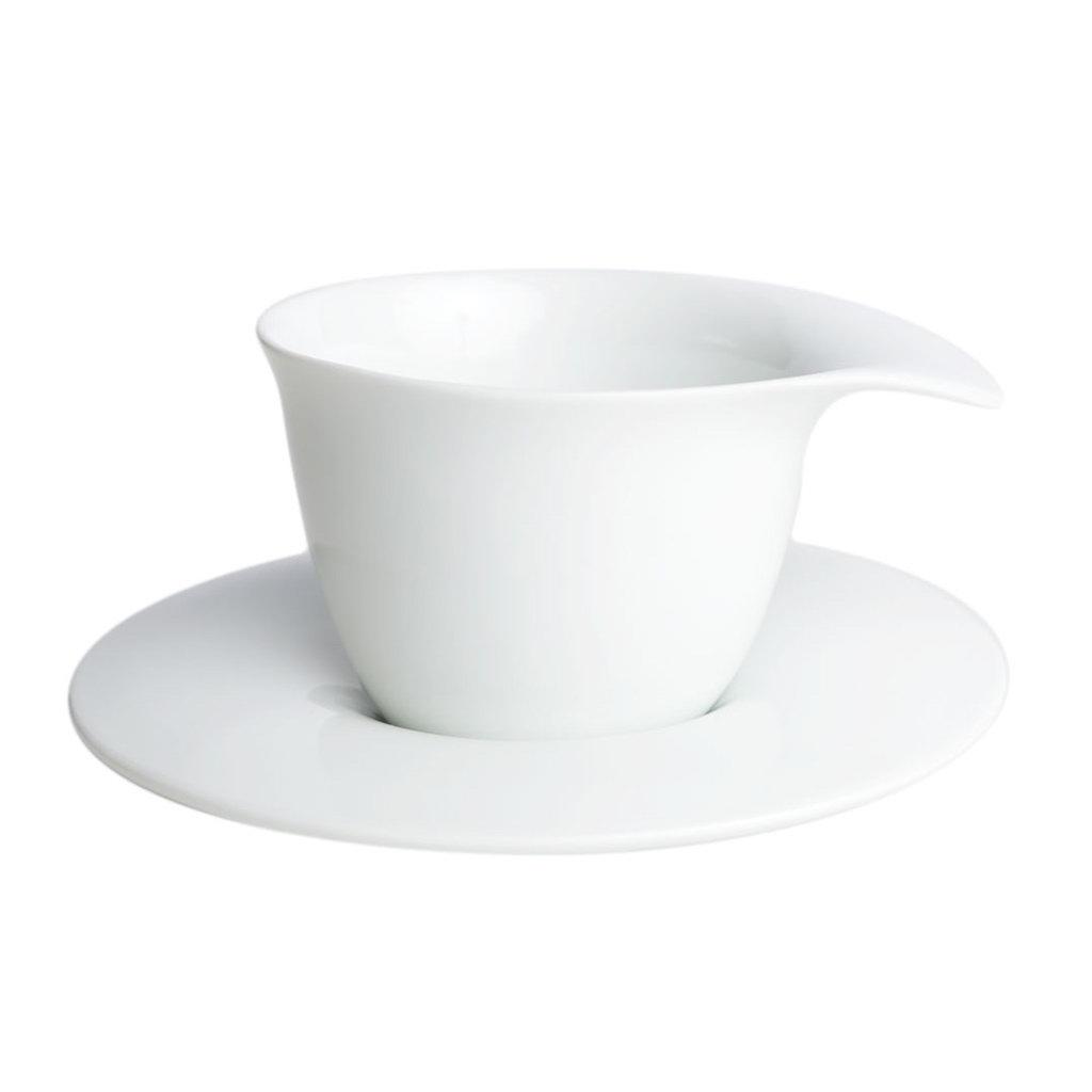 Cookplay Fly sada na čaj
