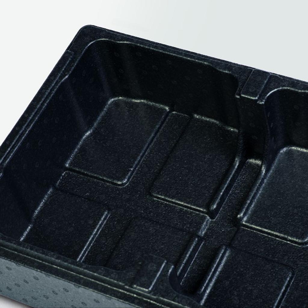 Kängabox zmrzlinový termobox +2