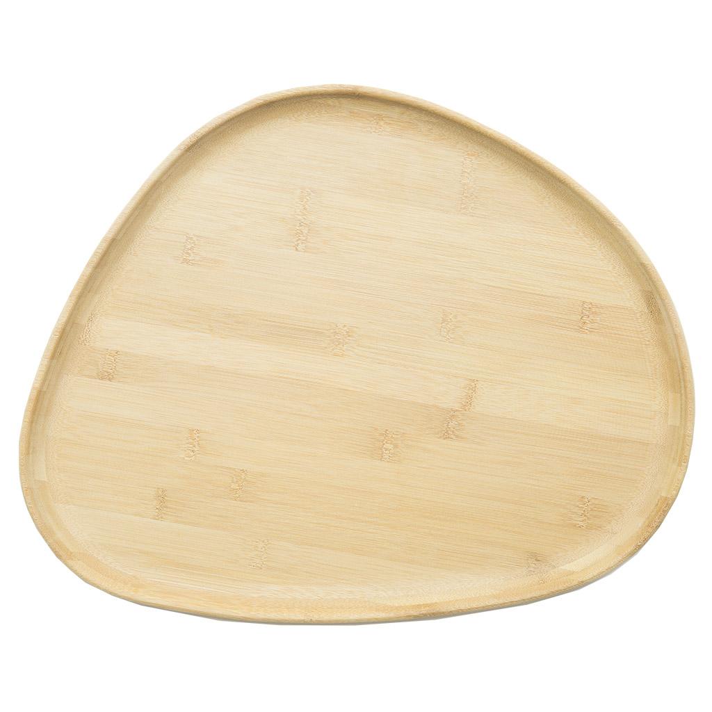 Cookplay Yayoi velký tác 43x36x2,5cm