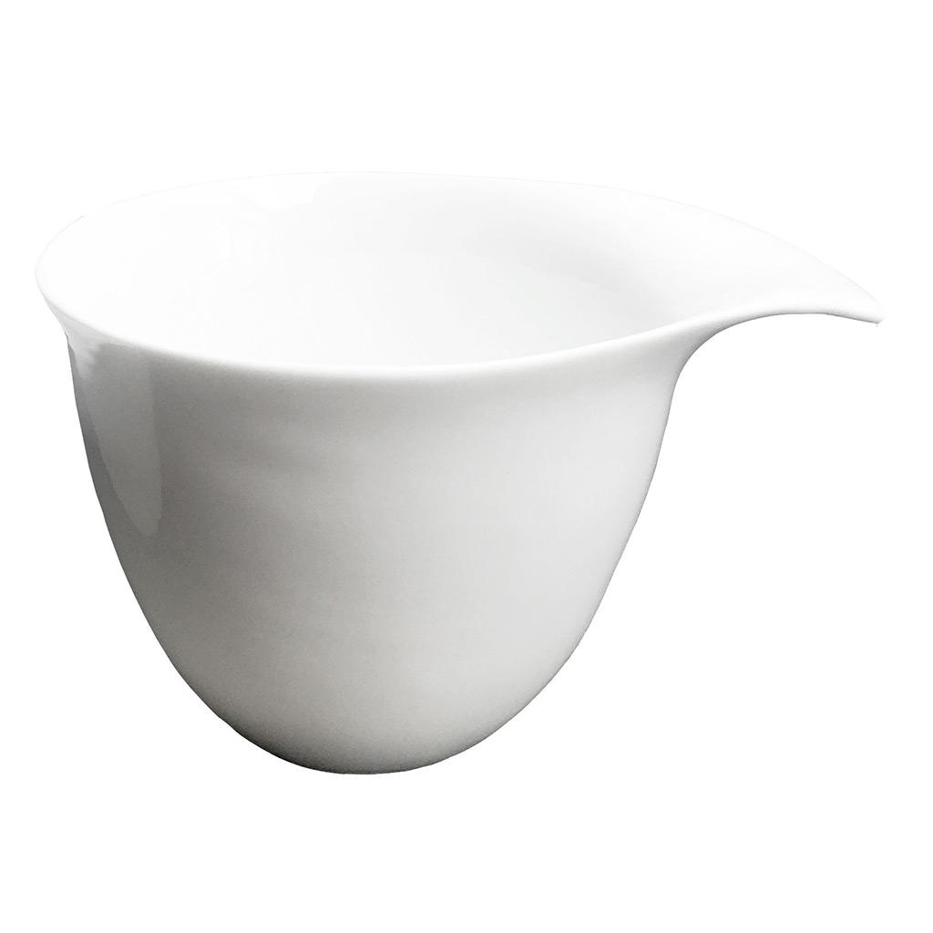 Cookplay Fly šálek na kávu 180 ø9,5x7,5cm