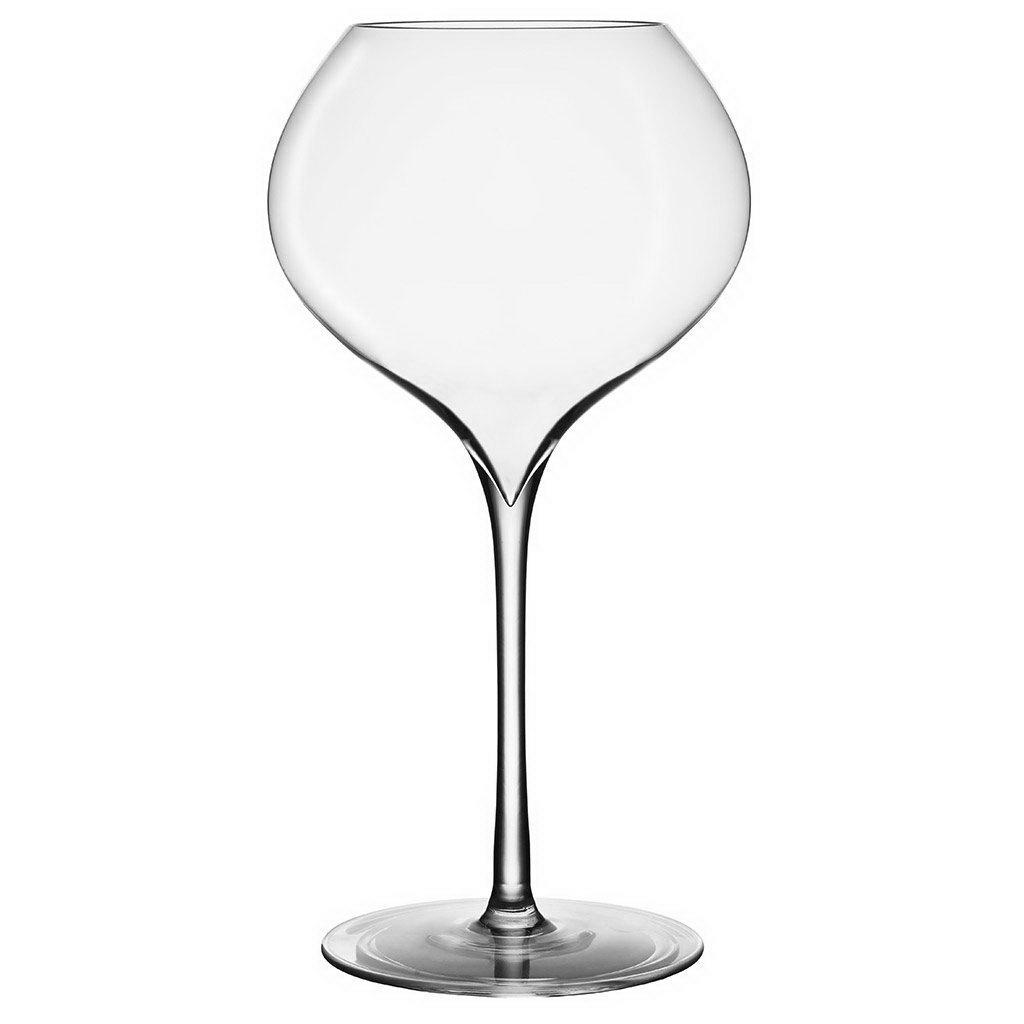 Lehmann Jamesse Prestige Grand Blanc sklenice 500ml