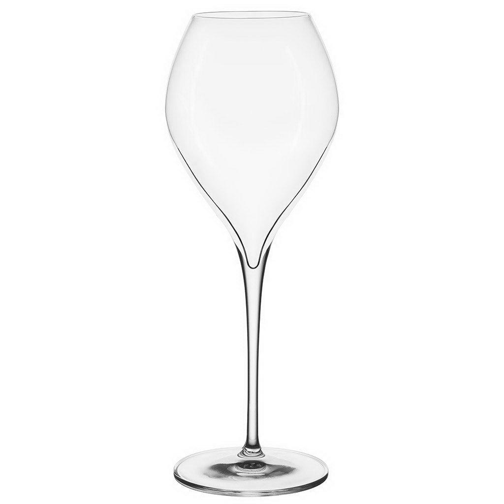 Lehmann Jamesse Grand Champagne 410ml