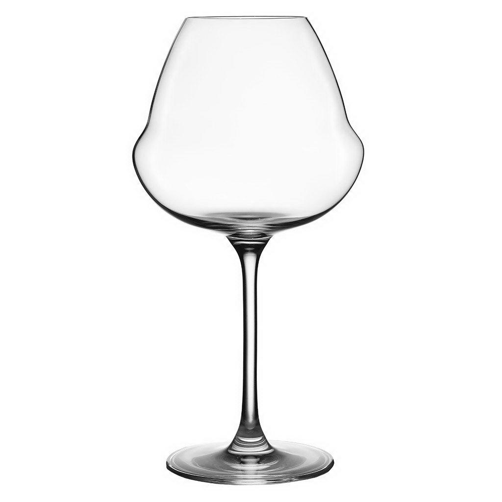 Lehmann Cocktail Oenomust 620ml