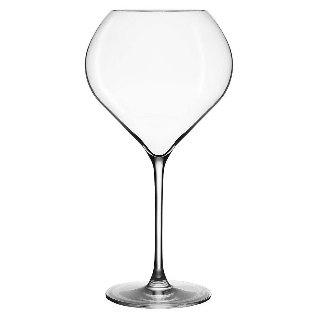 Lehmann Cocktail Grand Blanc 750ml
