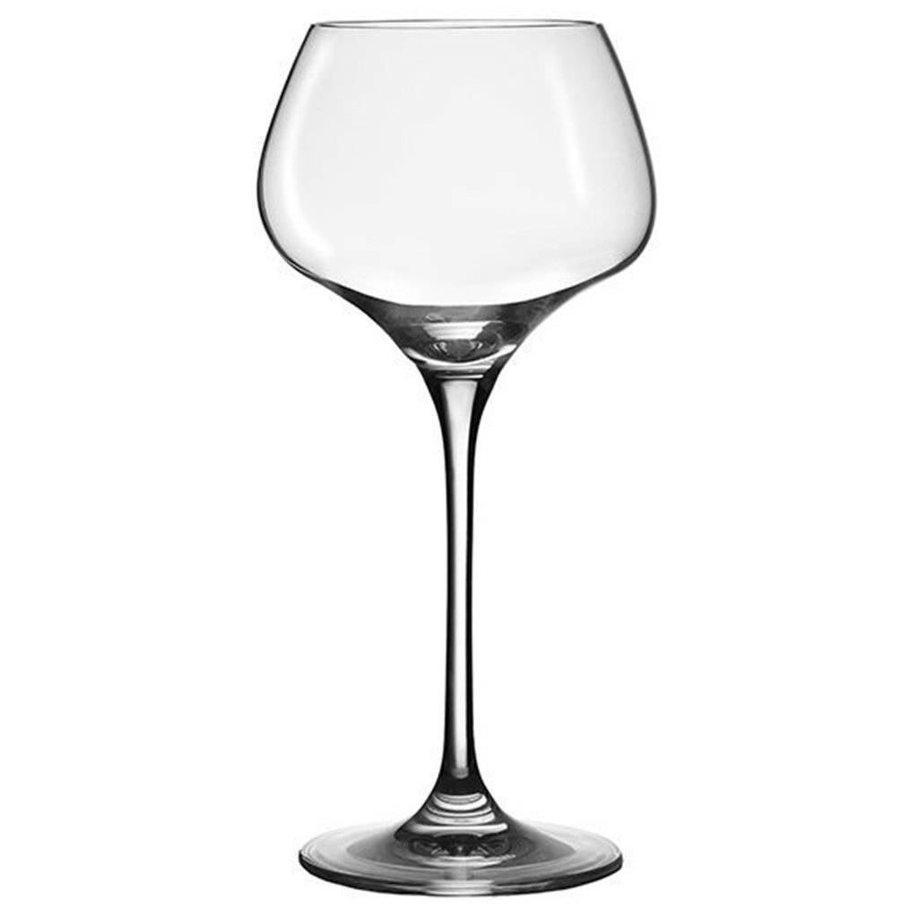 Lehmann Cocktail Grand Sommelier 290ml