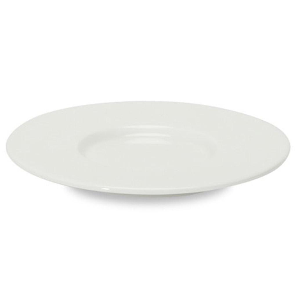 Figgjo 1000 podšálek/talířek ø16cm