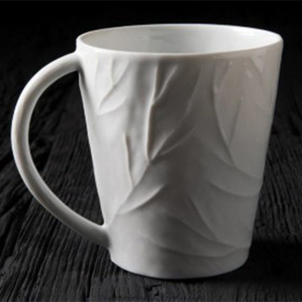 Jacques Pergay Pockettree mug ø9cm 300ml