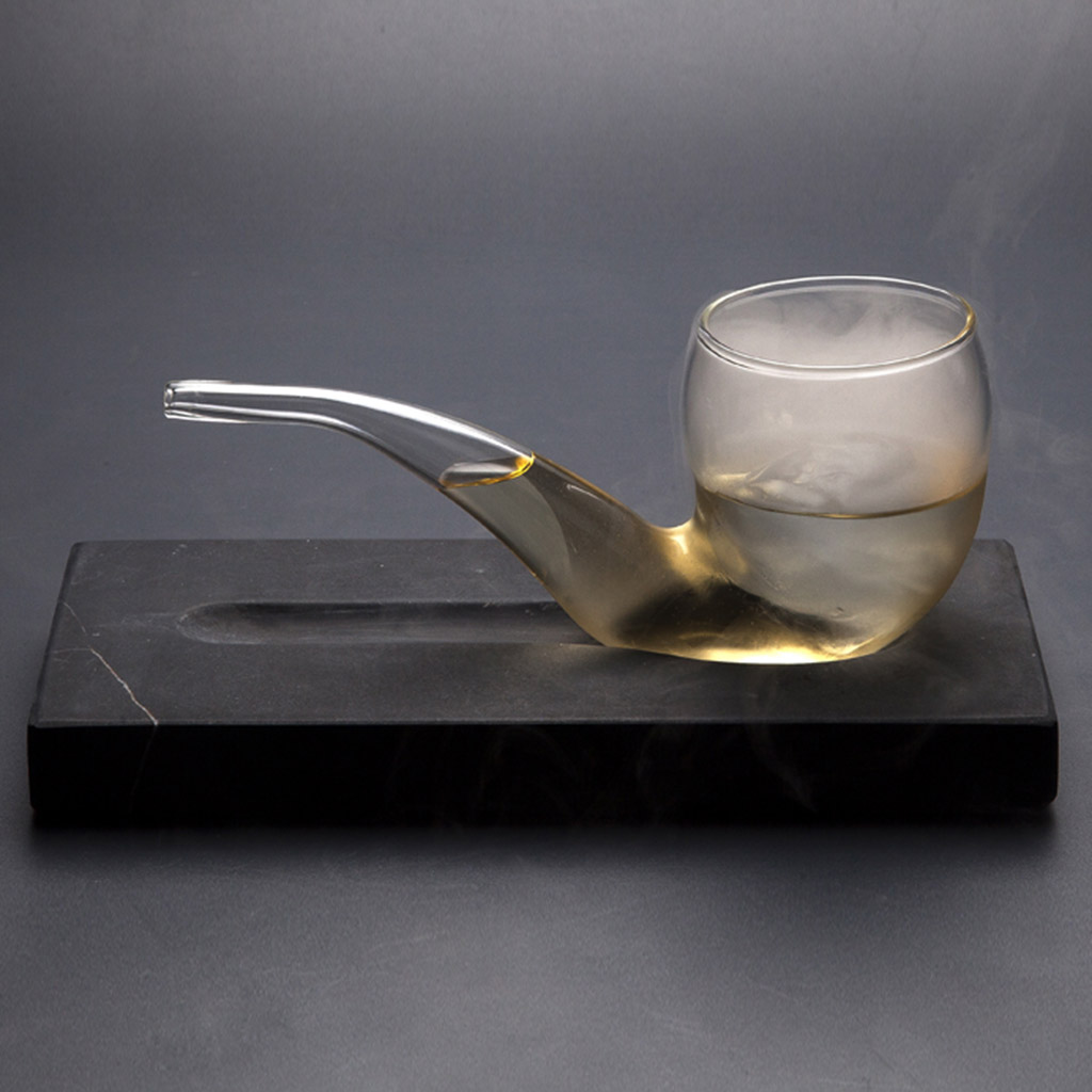 100% Chef Smoke & Drink 100ml