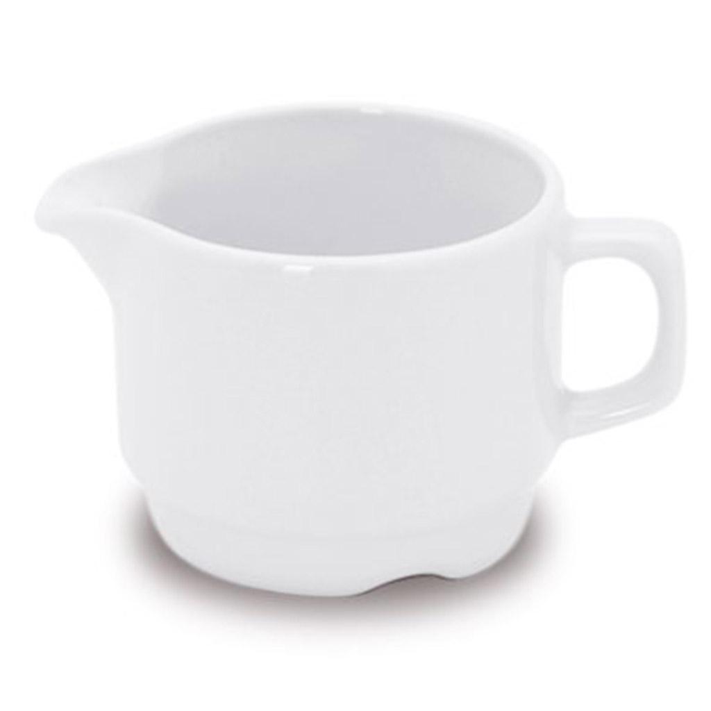 Figgjo 35 mlékovka ø6,5x5,5cm 100ml