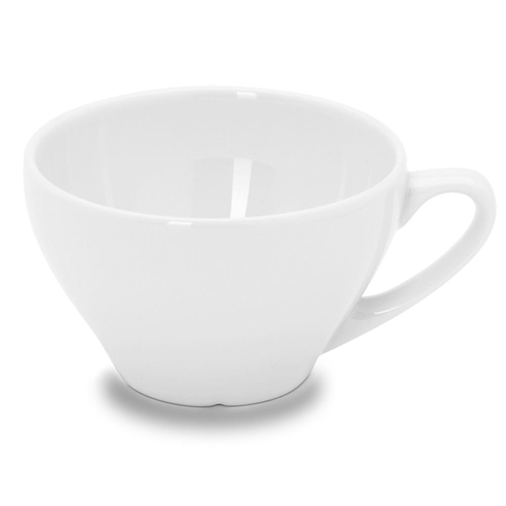 Figgjo 1200 Cup ø10,7cm