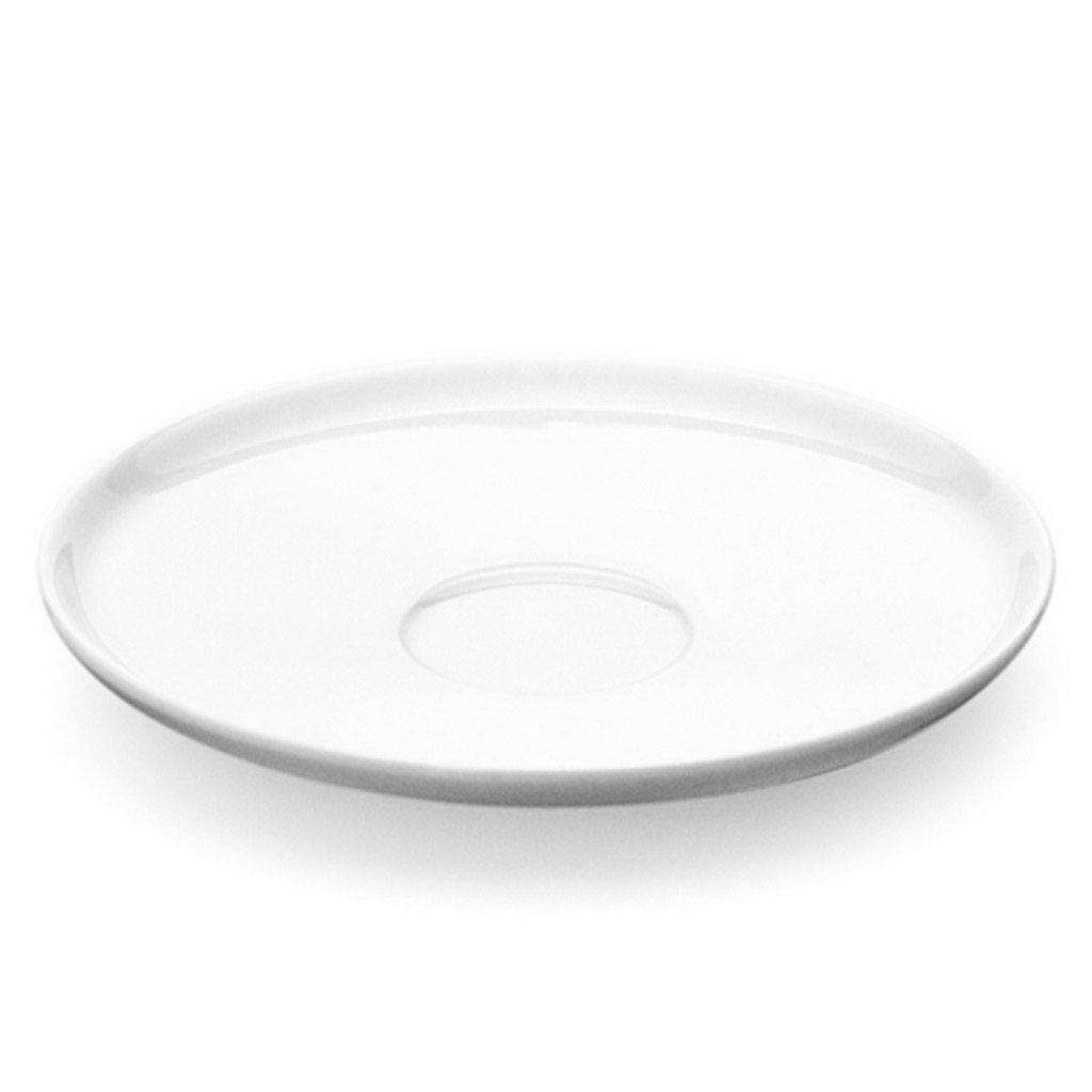 Figgjo Front Dining podšálek ø16cm