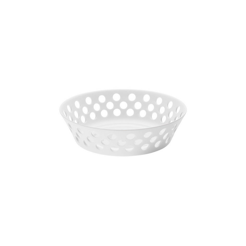 Hering Berlin Cielo bread basket, small ø210 h70 1350ml
