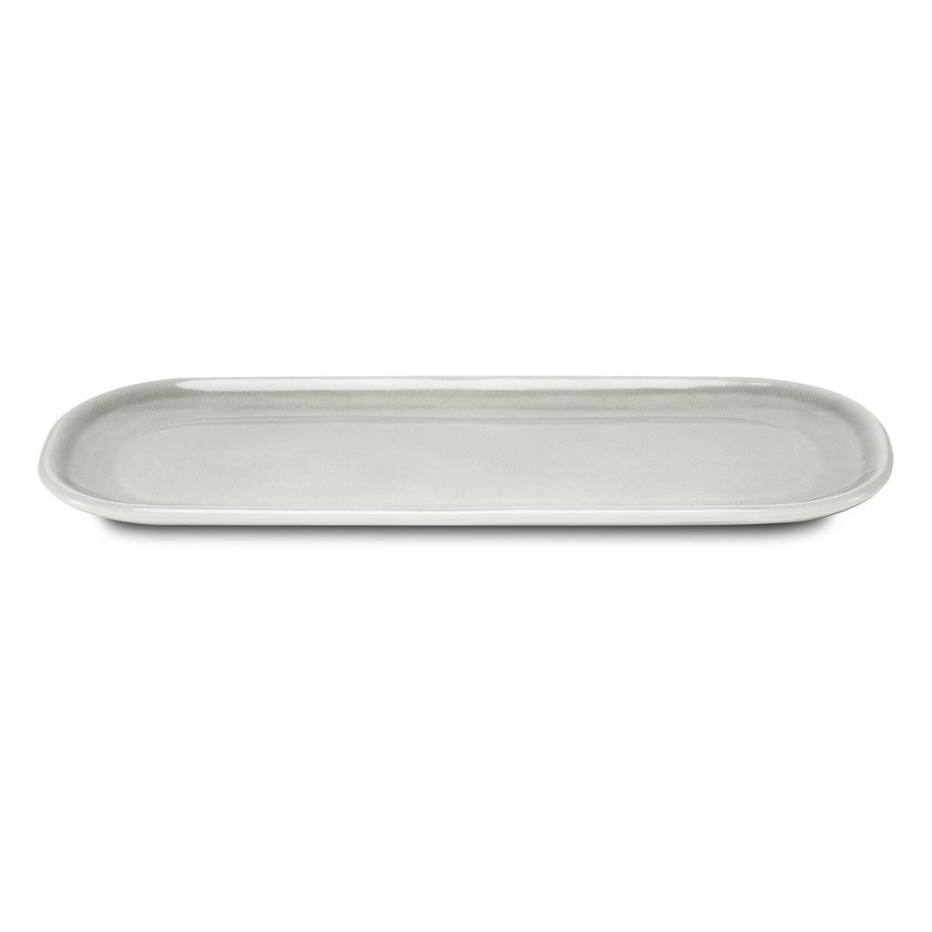 Figgjo Pax talíř 30x13x1,6cm