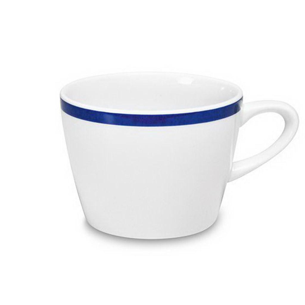 Figgjo Capri Cup