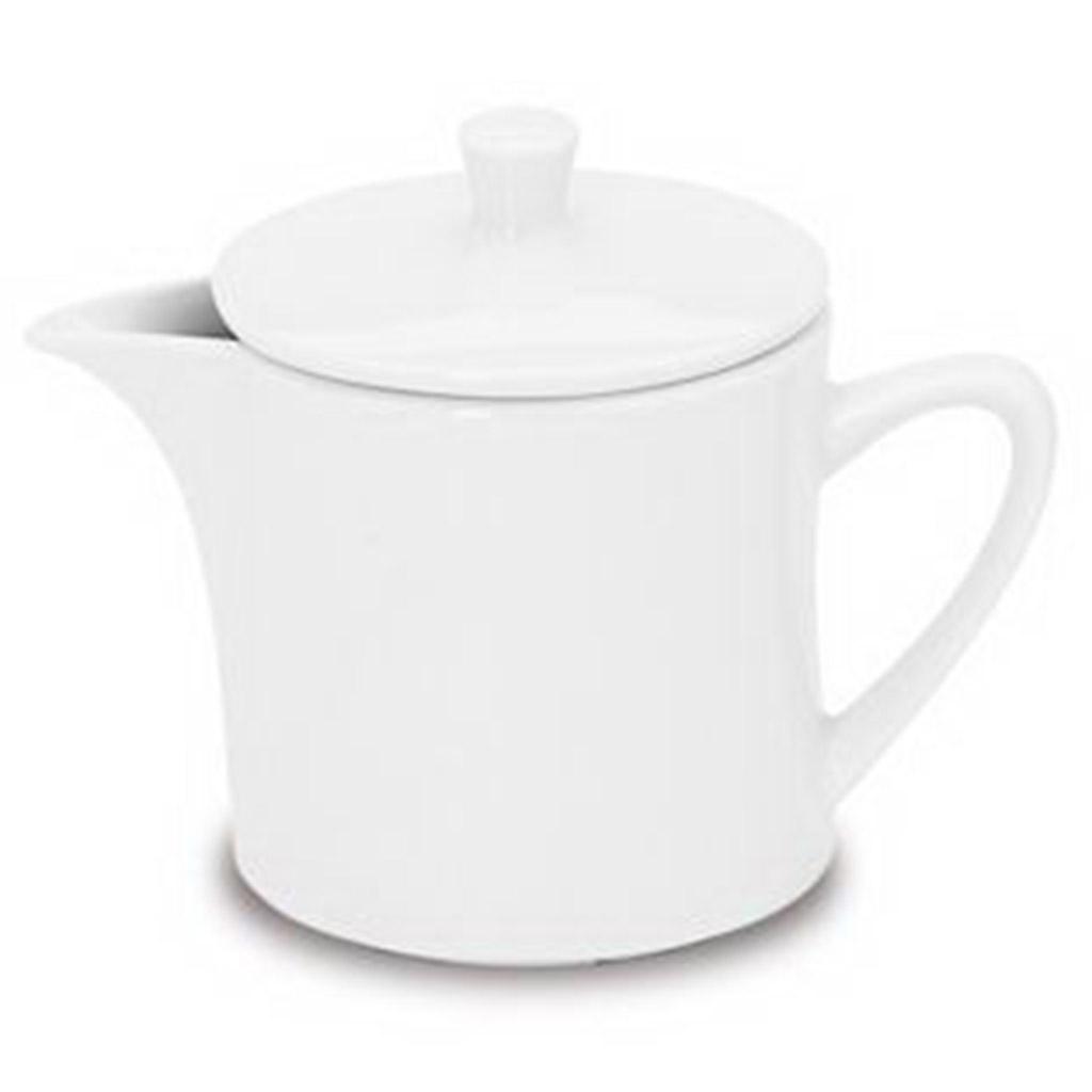 Figgjo 45 Milk/Cream jug