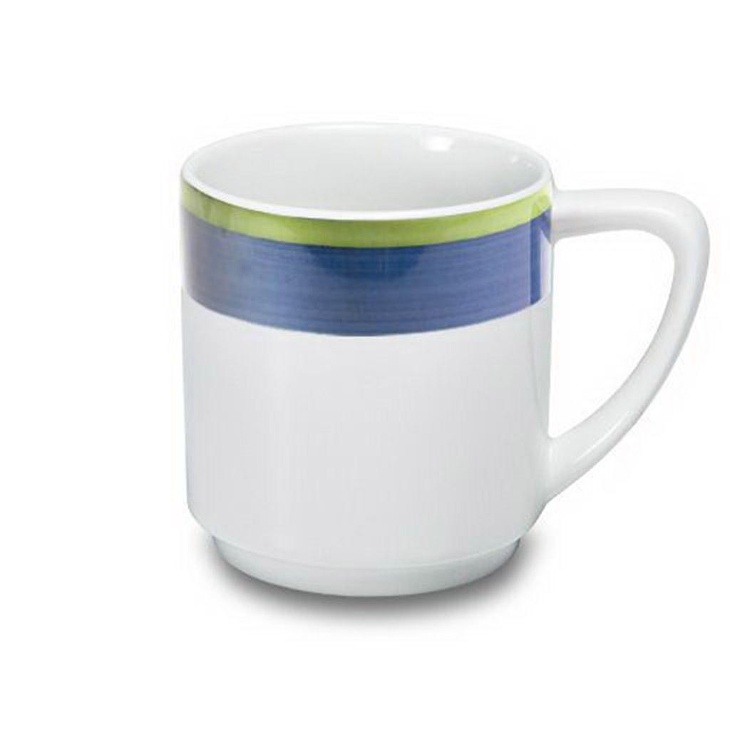 Figgjo Capri Stacking cup/mug