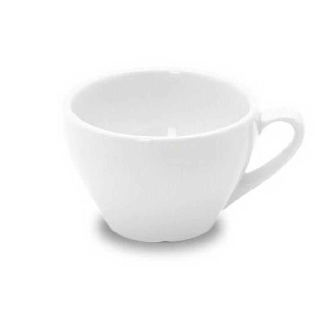 Figgjo 1200 Cup ø7,1cm