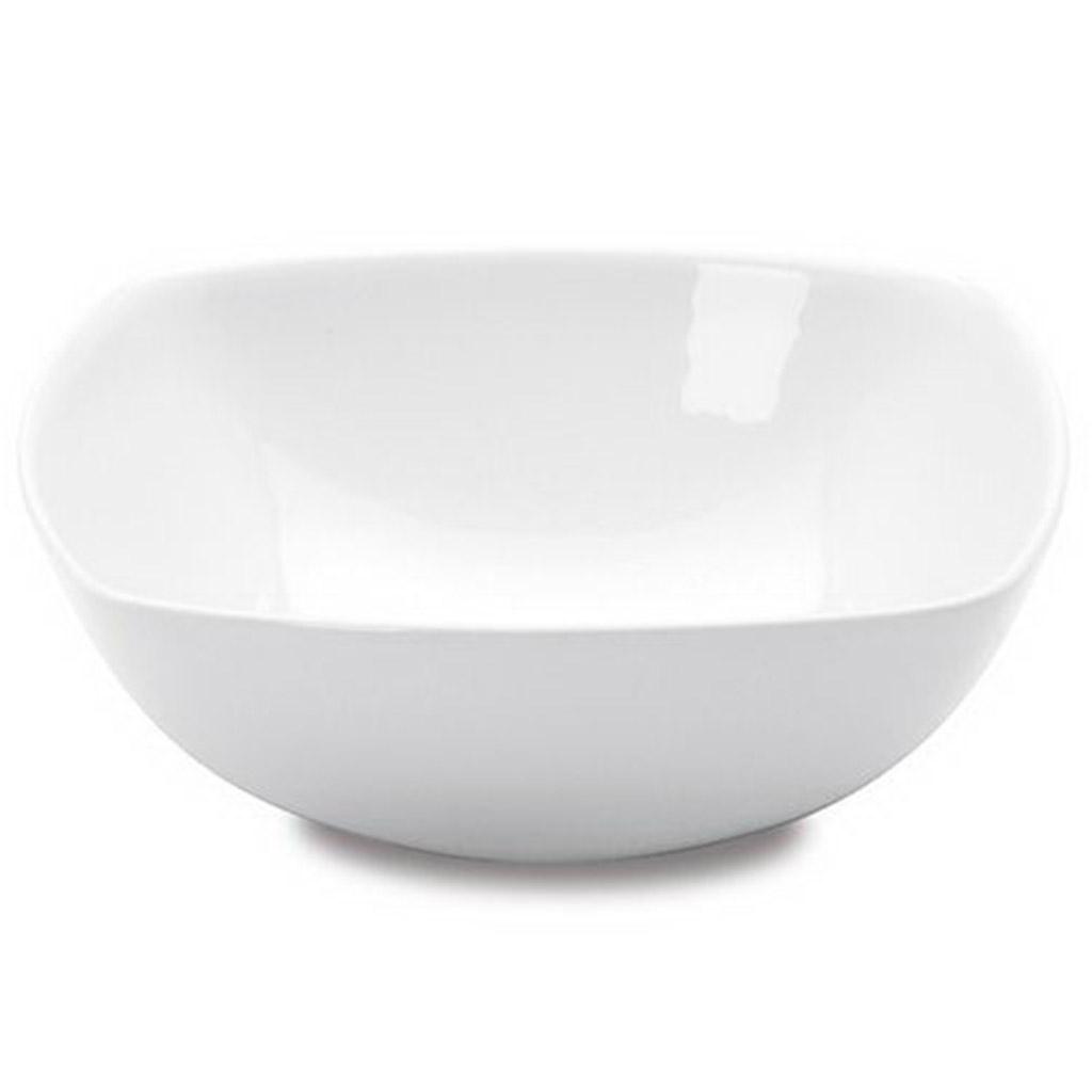 Figgjo Firkant Square bowl