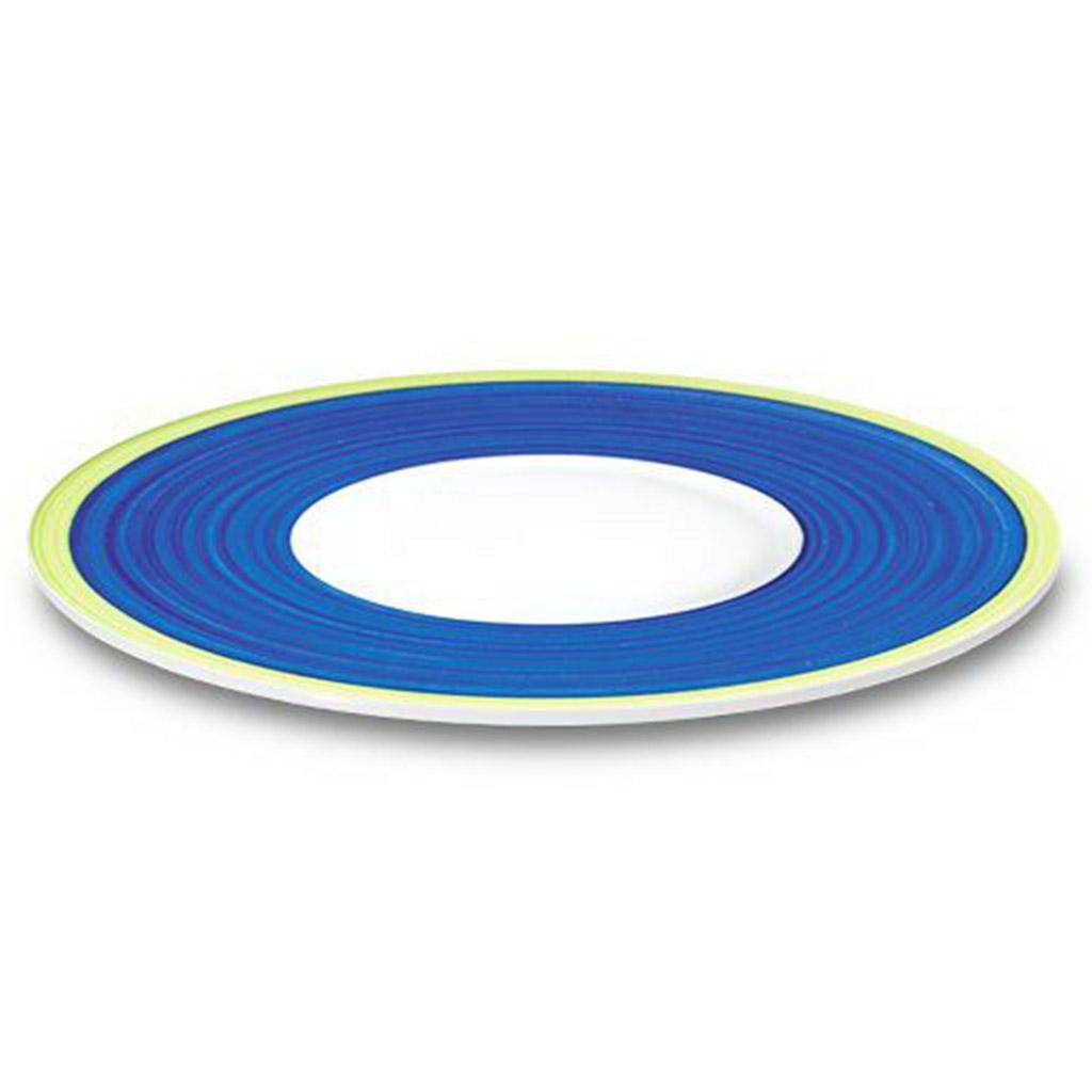 Figgjo Capri Saucer/Plate