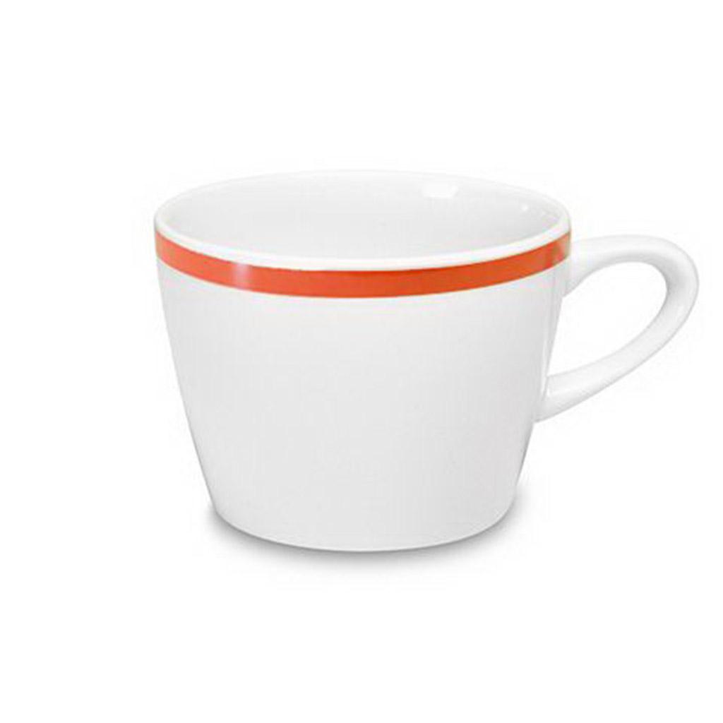 Figgjo Capri Cup 8,1x6cm