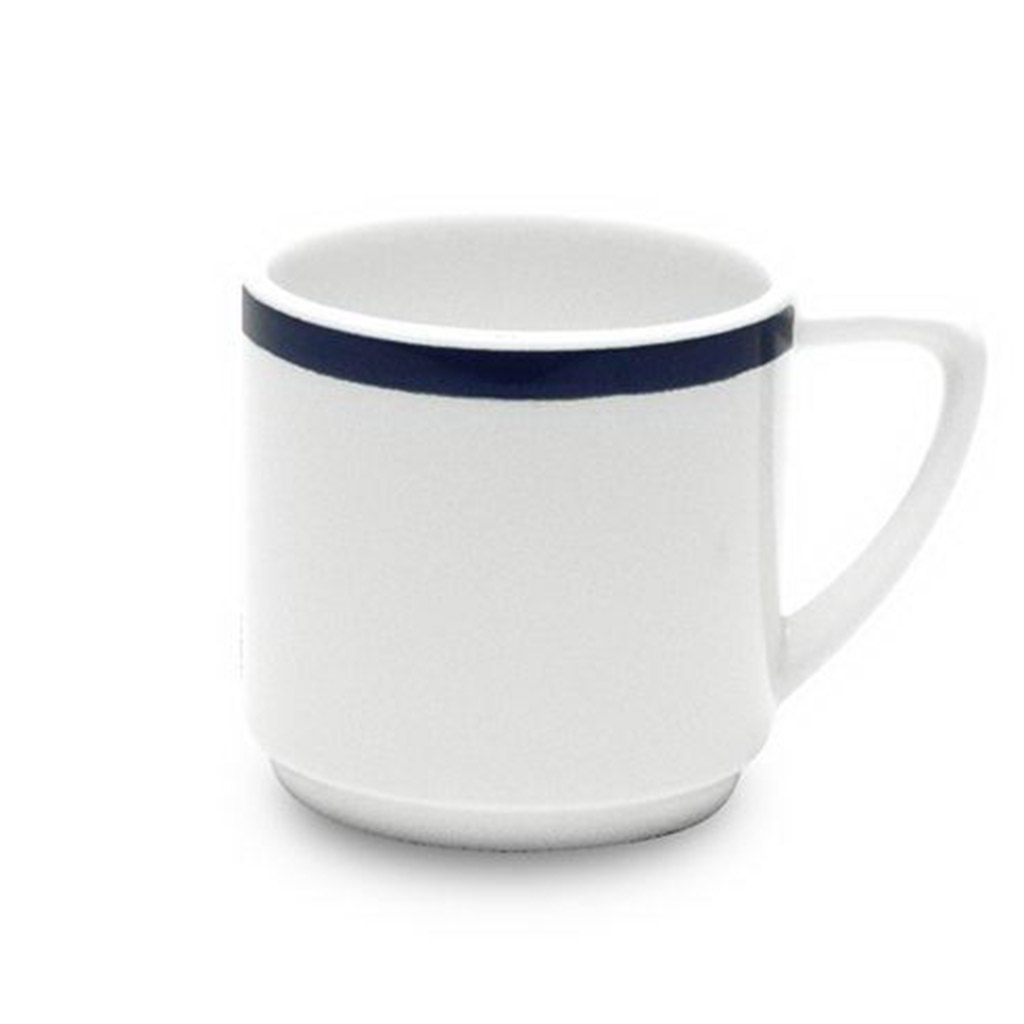 Figgjo Capri Stacking cup
