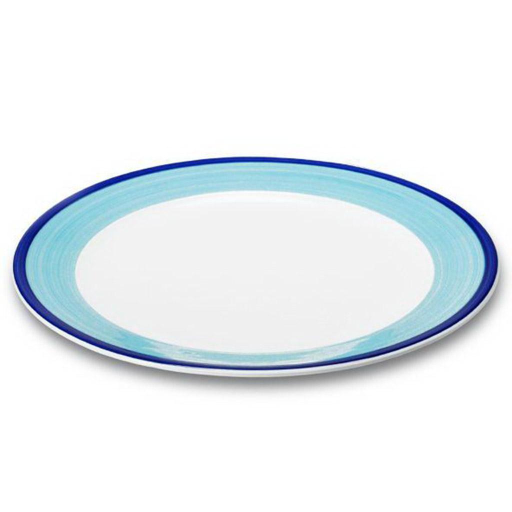 Figgjo Capri Plate