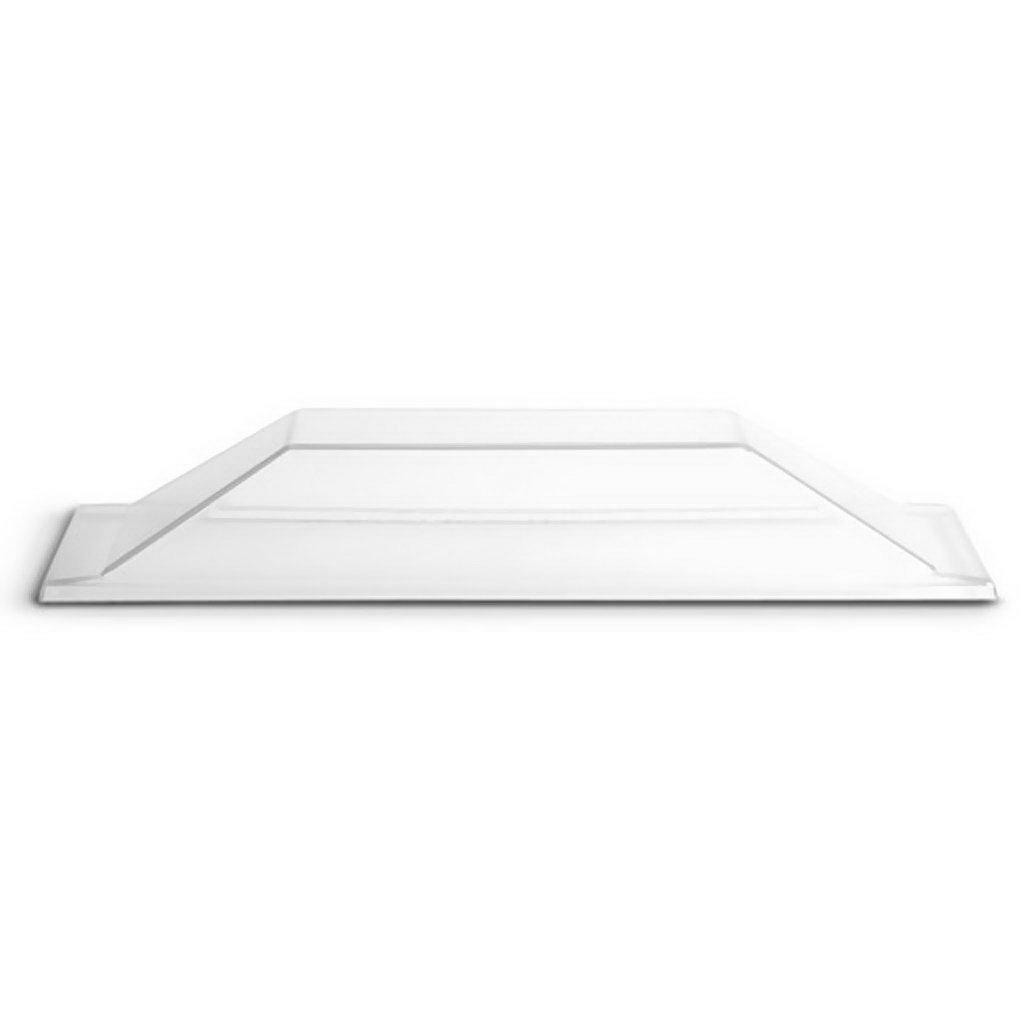 Figgjo Form Top Plastový poklop 46x10x7cm