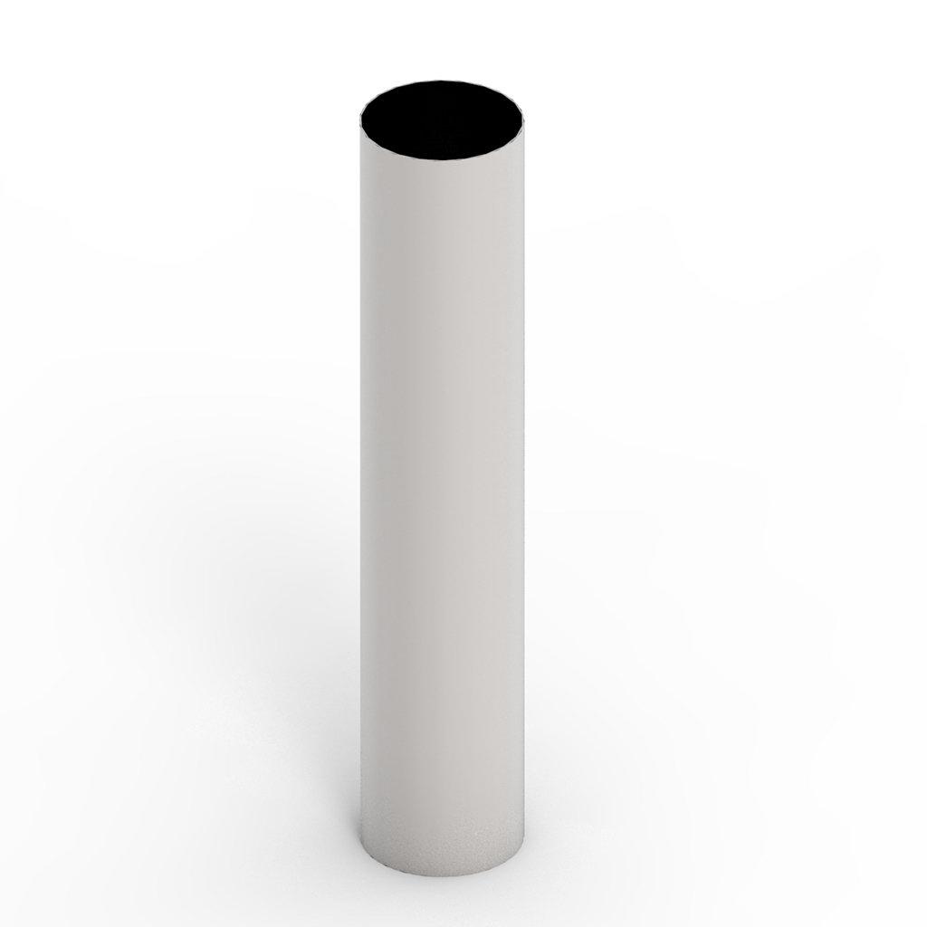 X-OVEN Odtahové potrubí pro venkovní použití ø1000mm