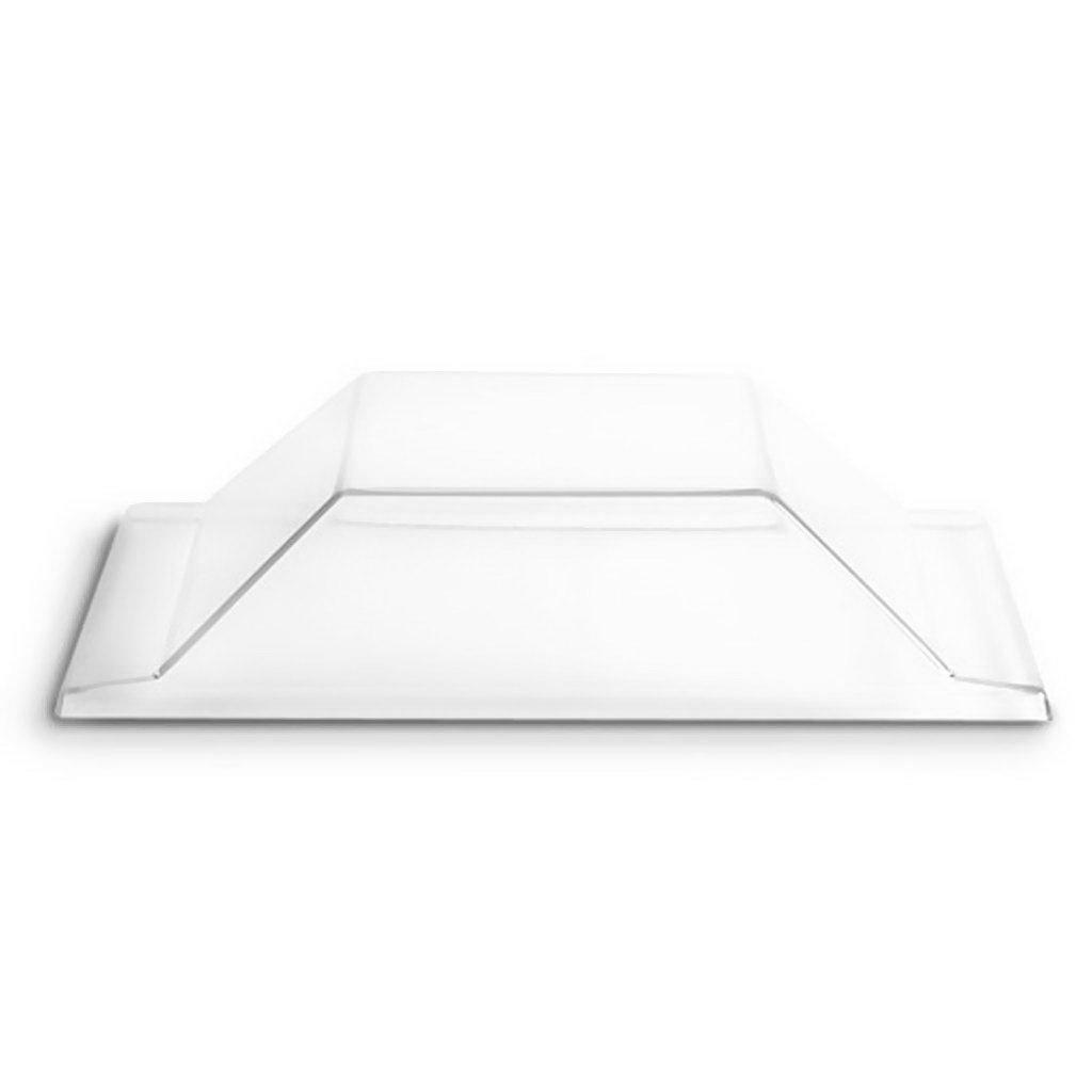 Figgjo Form Top Plastový poklop 60,2x34,3x6,8cm
