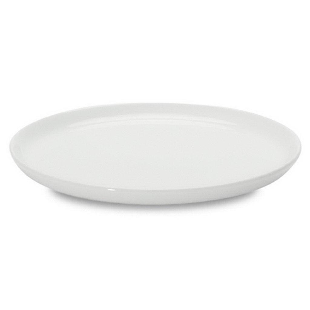 Figgjo Front Dining talíř Coupe ø15cm/H1,7cm