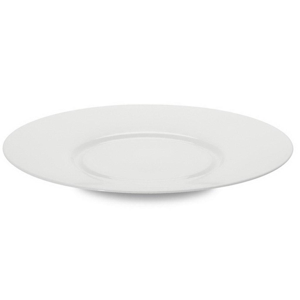 Figgjo O talíř ø32cm