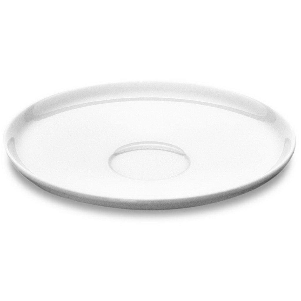 Figgjo Front Dining podšálek ø14,5cm
