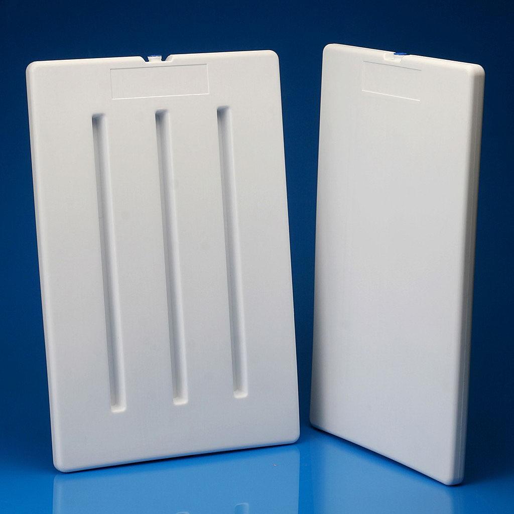 KÄNGABOX® - Chladící deska 60x40