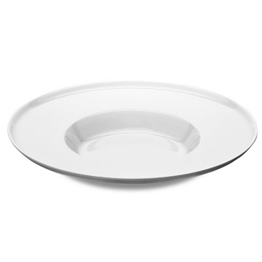Figgjo Front Dining hluboký talíř ø27cm/H4,3cm 300ml