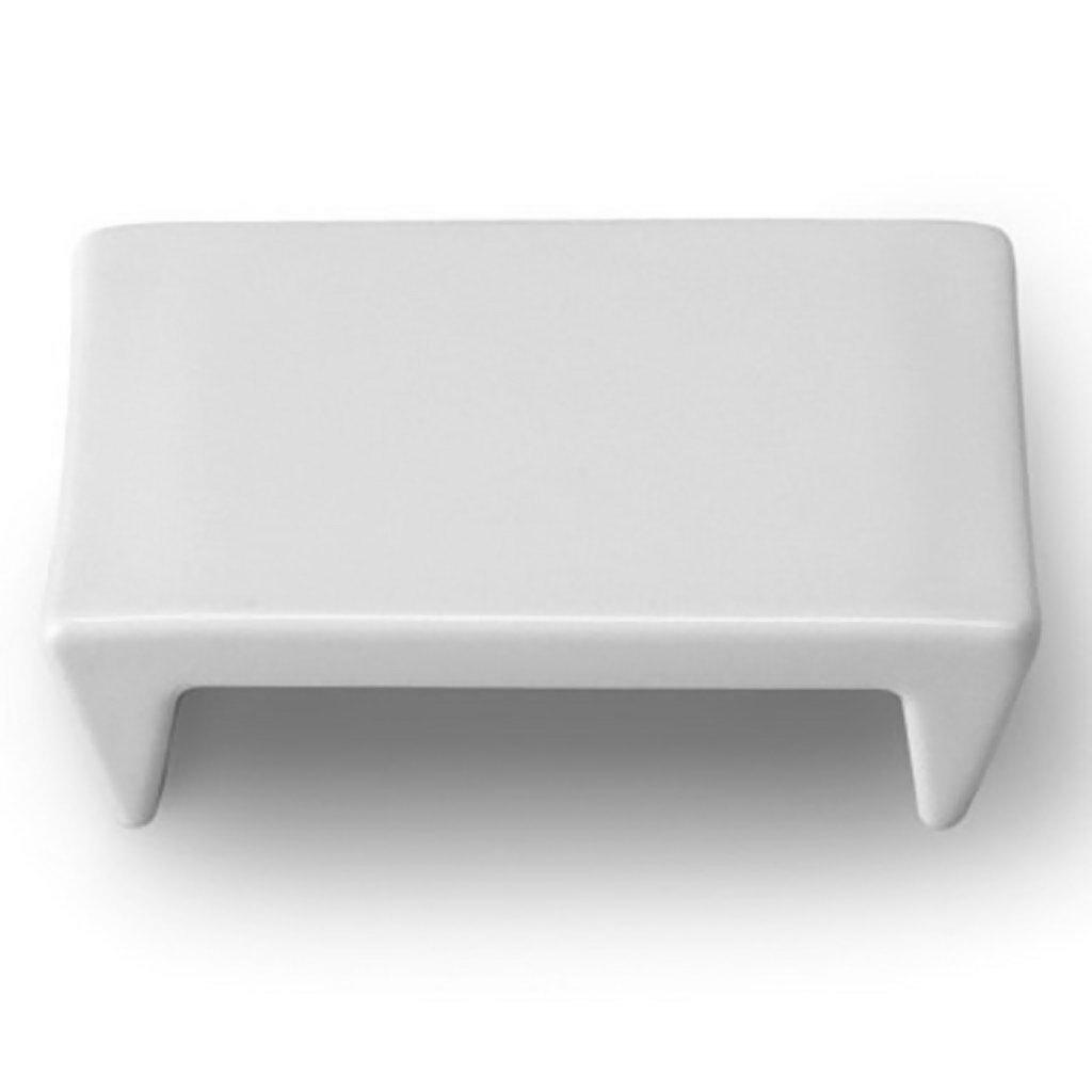 Figgjo Plattform talíř 9x9x2,2cm