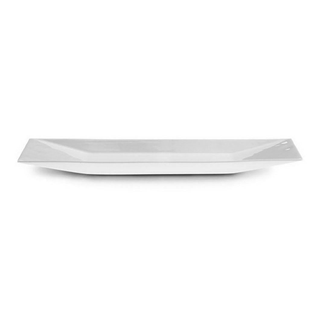 Figgjo Form Tác 51x15x3cm