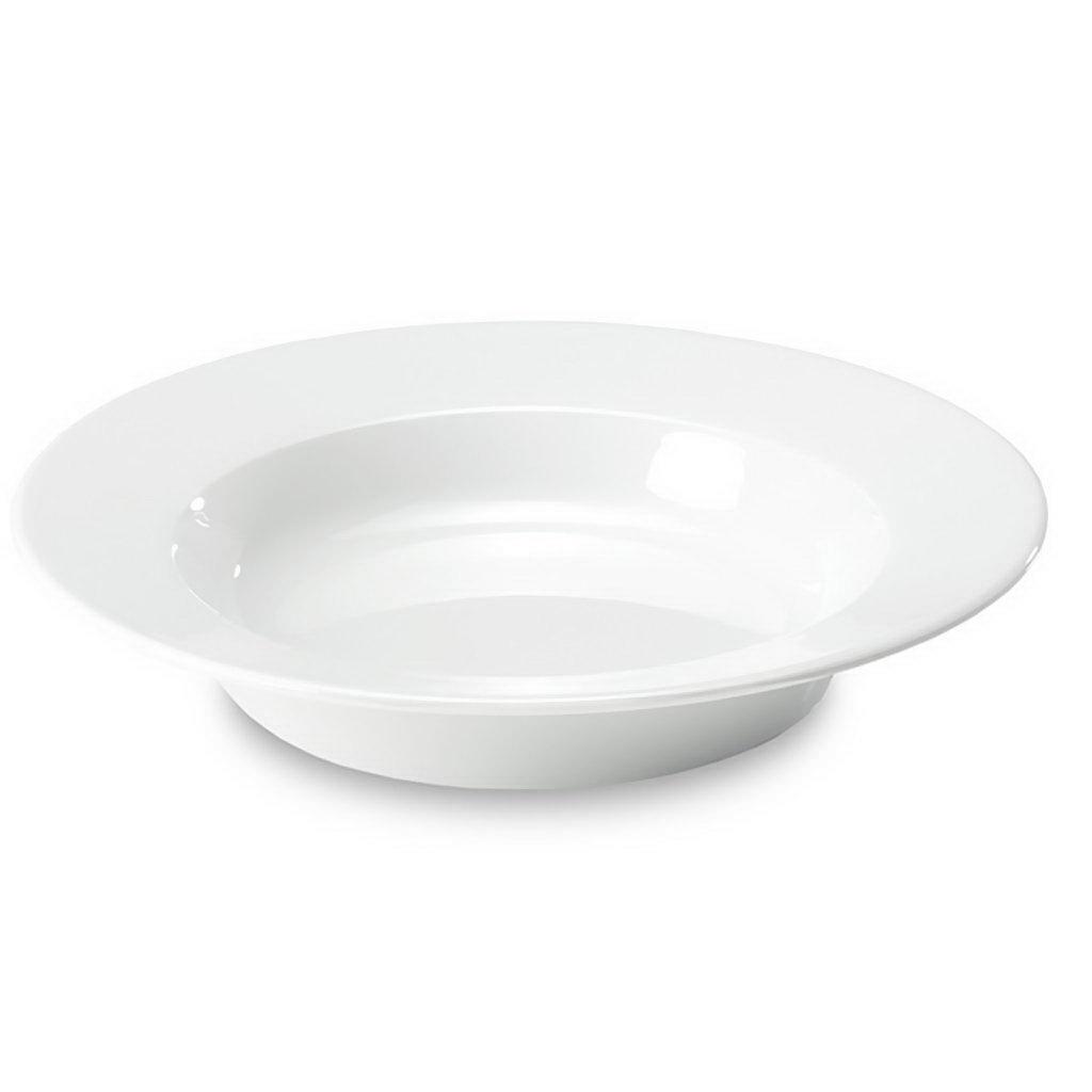 Figgjo Grad talíř hluboký ø21x3,7cm 300ml