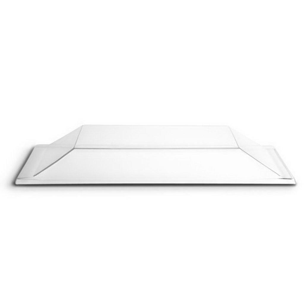 Figgjo Form Top Plastový poklop 58x20x7cm