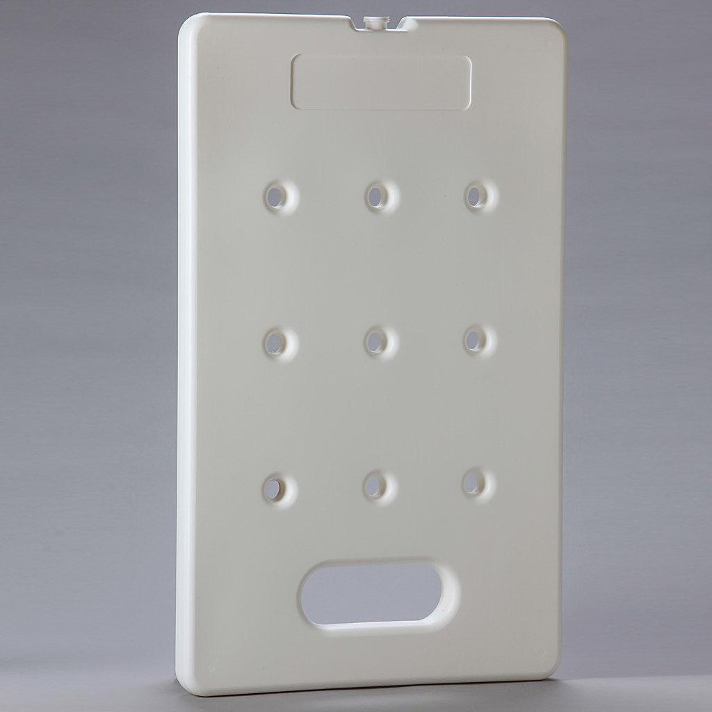 Kängabox Chladící deska GN1/1 do -16°C