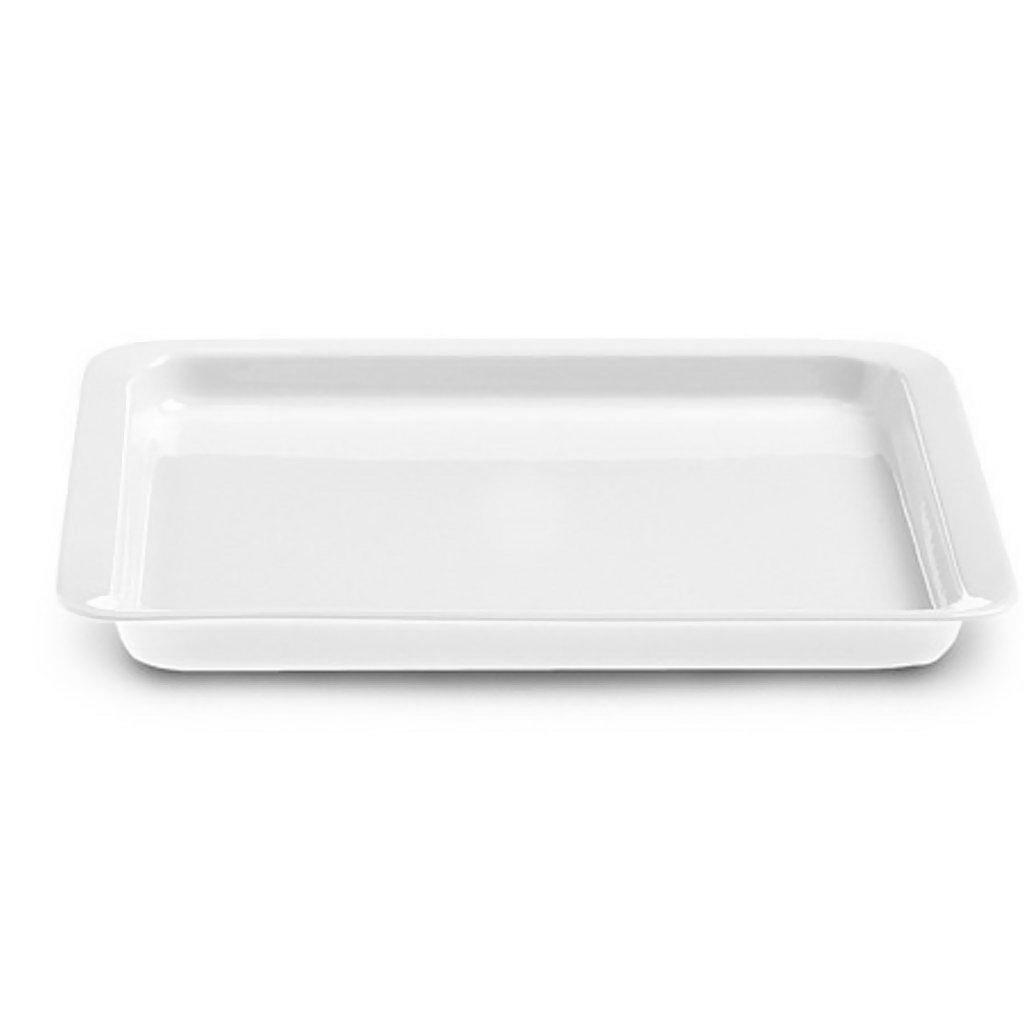 Figgjo Gastronorm GN1/2 nízká 3cm