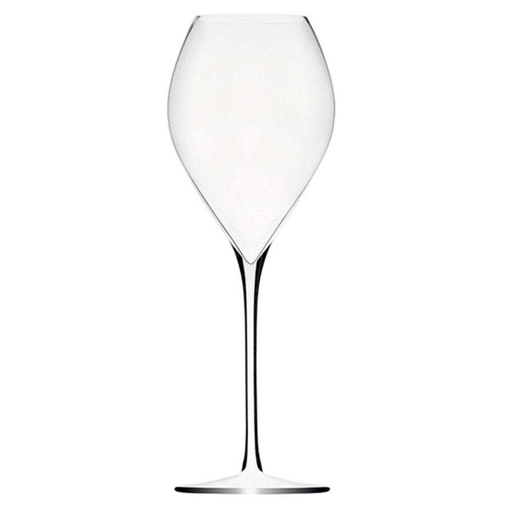 Lehmann Jamesse Prestige Flute Premium sklenice 300ml