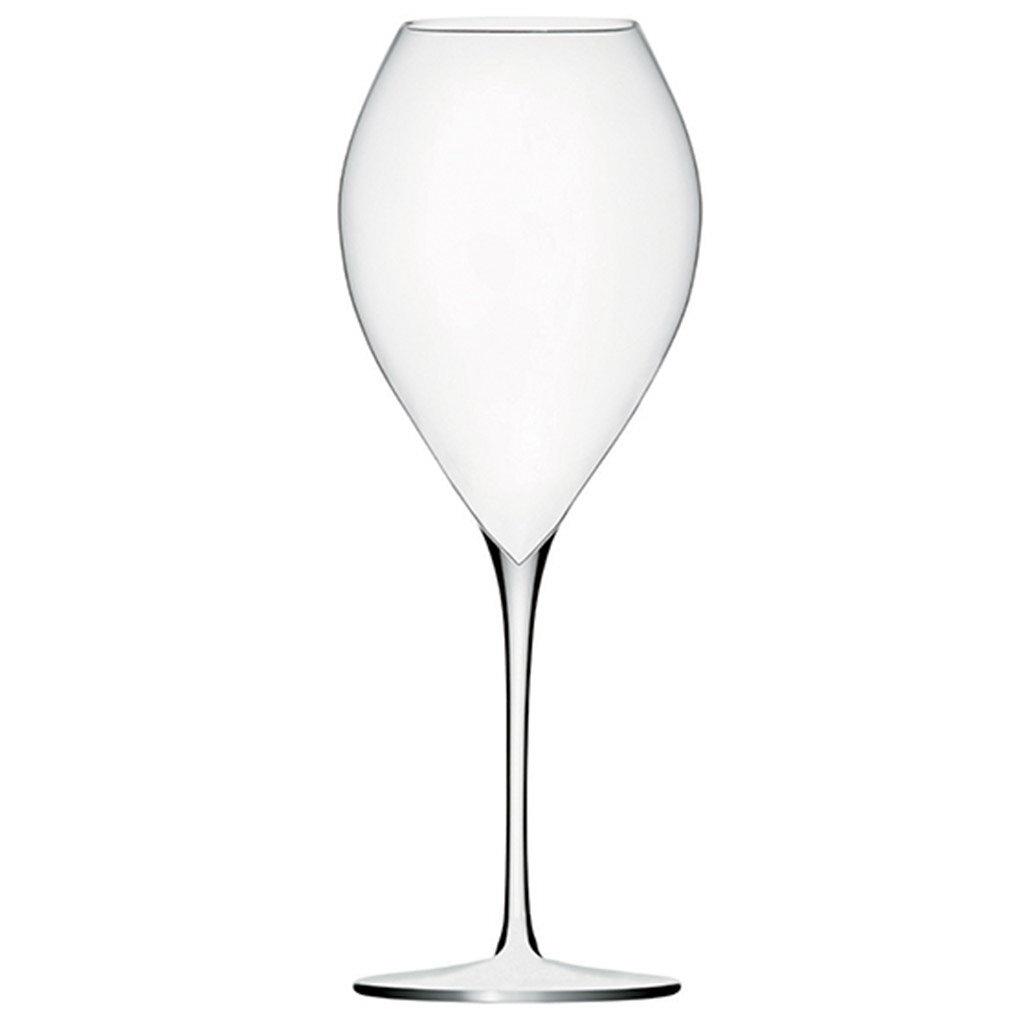 Lehmann Jamesse Prestige Grand Champagne sklenice 450ml