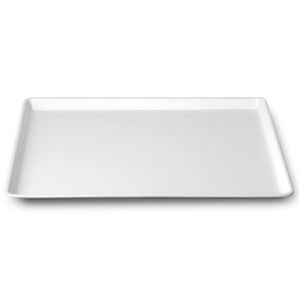 Figgjo Trays plastový poklop GN2/3 7cm